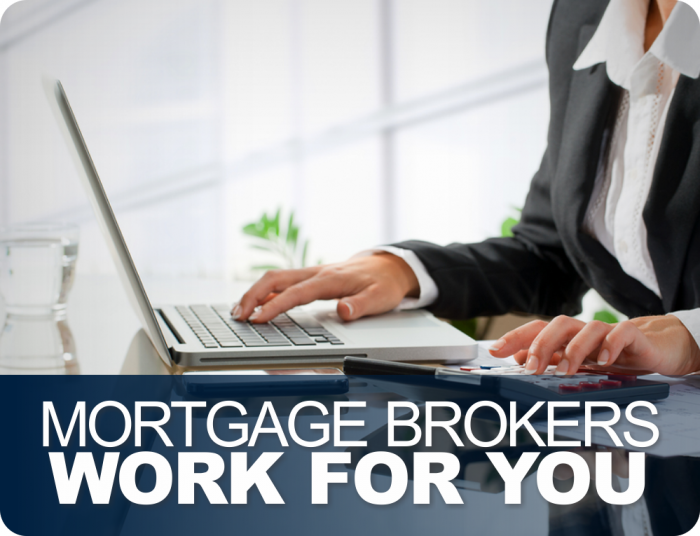 the best mortgage lenders